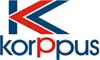 logo_korppus